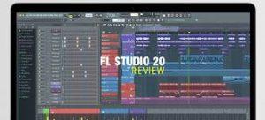 descargar fl studio 20 con crack